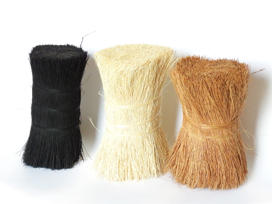 Coco Brush Fibre